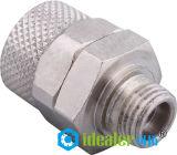 Ce/RoHS (RPC6*4-G04)の高品質の真鍮の付属品