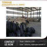 低価格の高品質の販売のための黒によってアニールされる鉄ワイヤー