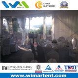 Grande tente en aluminium de cérémonie de tente à vendre
