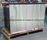 машина льда кубика 1000kgs для тропической пользы зоны погоды