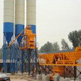 Concrete het Groeperen hete van de Verkoop (HZS50) Installatie