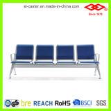 4 Seatersの公共の待っている椅子(SL-ZY046)