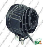 "Nuovo Arrived 42W 4.5 "" LED Work Light/2800lm LED Work Light/LED Work Light per Forest Machine"