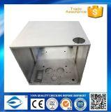 Het Stempelen van het metaal voor Wasmachine
