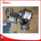 Terex Dumper (3305 3307 tr50 tr60 tr100)를 위한 Terex Senser (15043265)