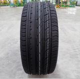 Neumático, neumático del coche, neumático de coche de UHP, neumático radial