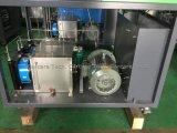 Ccr-2000 Common Rail Ferramenta de diagnóstico automático e banco de teste