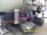 PVC 20mm-63mm Double Pipe, das Tank Vakuum-abkühlt