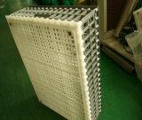 Usine de cage en plastique de transport pour le pigeon/animal