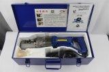 draagbare Elektrische Hydraulische Rebar van 416mm Snijder (-RC-16)