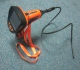 Beste Industrie Videoscope mit 3.9mm/4.5mm/5.5mm /8.0mm/10.0mm Kameraobjektiv