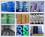 High Quality를 가진 11.00r20 Truck Tyre Radial Ply Tyres