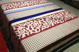 Tessuto di rivestimento stampato cotone domestico di alta qualità della tessile 100%