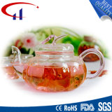 Teapot Handmade por atacado do produto comestível de Customed (CHT8149)