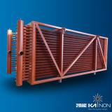 Боилер жары /Waste экономизатора/боилер спасения жары/боилер выхлопного газа