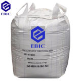 Pp Big Woven FIBC Packaging Bag met Printing