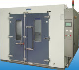 Walk - in Temperature and Humidity Test Chamber with High Quality
