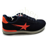 رجال جديدة شعبيّة حذاء رياضة أحذية