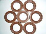 Guarnizione della spina di accensione di qualità per l'olio di sigillamento
