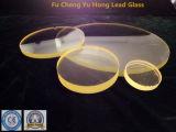 Vidrio nuclear de la medicina del vidrio de terminal de componente de Yuhong