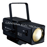 LED 450Wの段階の照明のための長い射撃の点ライト