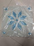 Matten van de Auto van de Parel van het Glas van het Kussen van de zomer de Nieuwe