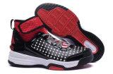 Diverse Schoenen van de Sport van het Merk van Fresshipping van de Basketbalschoenen van de Stijl