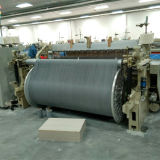 Macchina del cotone di prezzi dei telai per tessitura della tessile dei telai del getto dell'aria Jlh910