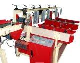 Protezione di bordo di carta automatica ad alta velocità del documento della protezione d'angolo