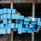 Barra de acero redonda 316L de /Flat/Carbon de la barra cuadrada del acero inoxidable