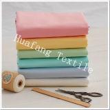 Baumwolle Fabric in Bulk