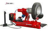세륨 Certificate를 가진 트럭 Tire Changer Machine T598
