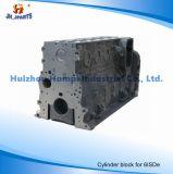 Het Blok van de Cilinder van de motor voor Cummins Isd6 Is6de 6.7 4946586 5302096