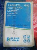 Sacs tissés pour la poudre de détergent de blanchisserie d'emballage