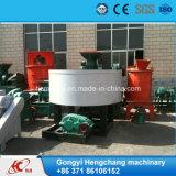 Reasonaleの価格の採鉱ローラーの粉砕機機械