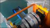 Dixin 기계를 형성하는 강철 문틀 롤