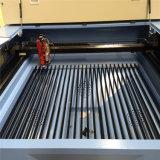 Автомат для резки лазера металла Металла-Non