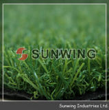 정원과 Balcony를 위한 낮은 Price Artificial Grass