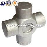Forgia calda di Custom/OEM/parte pezzo fucinato/forgiata da acciaio inossidabile