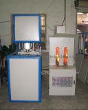 10L-20L 1 Cavity Halbautomatische Mineralwasserflasche Spritzguss-Maschine mit CE