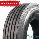 11r22.5 295/75r22.5 Smartway Verified Radial Truck Tire