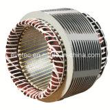 디젤 엔진 발전기 세트를 위해 적용 가능한 200kVA 발전기