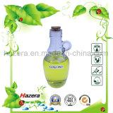 De In water oplosbare Meststof van Ca&Mg voor Landbouw