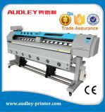 Imprimante piézoélectrique de tissu d'imprimante de papier d'imprimante à jet d'encre