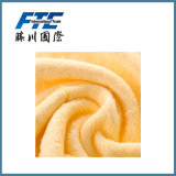 30*66 cm Bambus komprimiert Gesichts-Tuch