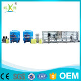 Comercial de Purificación de Agua 5000lph sistema con el CE, certificados ISO
