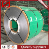 De Leverancier van de Plaat van het Roestvrij staal ASTM (304/310S/316/316L/321/904L)