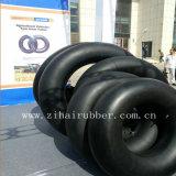 18.4-34トラクターのタイヤの内部管