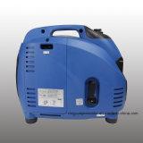 generatore della benzina di 3000W 4-Stroke con il carrello con Ce, approvazione di EPA