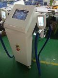 Portable de qualité amincissant le matériel H-2002 de Cryolipolysis de vide